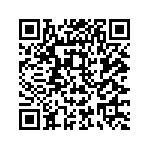 Honda Crossrunner Abs Travel Edition Usata   #87691