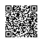 Honda Crosstourer Abs Dct Usata   #140943