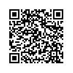Honda Crosstourer Abs Dct Usata   #23488