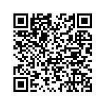 Honda Integra 750 Abs Dct Usata   #109618