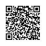 Honda Integra 750 Abs Dct Usata   #53977
