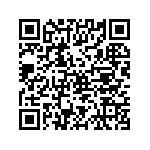 Honda Integra 750 Abs Dct Usata   #87874