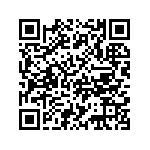 Honda Integra 750 Sport Abs Dct Usata   #88831