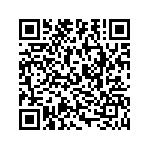 Honda Nc 750 S Abs Dct Usata   #33715