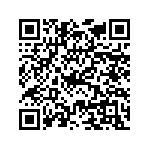 Honda Nc 750 S Abs Dct Usata   #74988