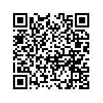 Honda Nc 750 S Abs Dct Usata   #88309