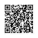 Honda Nc 750 X Abs Usata   #141224