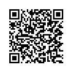 Honda Nc 750 X Abs Dct Usata   #109510