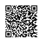Honda Nc 750 X Abs Dct Usata   #110088