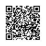 Honda Nc 750 X Abs Dct Usata   #88478