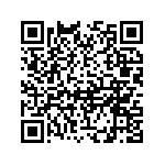 Honda Nc 750 X Abs Dct Usata   #88570