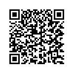 Honda Nc 750 X Abs Dct Travel Edition Usata   #120469