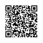 Honda Sh 150 Abs Usata   #141080