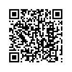 Honda Vfr 1200 F Abs Usata   #88217