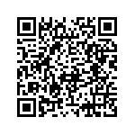 Honda X-Adv 750 Abs Dct Usata   #109335