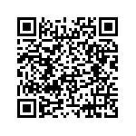 Honda X-Adv 750 Abs Dct Usata   #109592