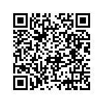 Honda X-Adv 750 Abs Dct Usata   #109865