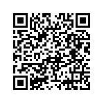 Honda X-Adv 750 Abs Dct Usata   #110155