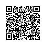 Honda X-Adv 750 Abs Dct Usata   #110206