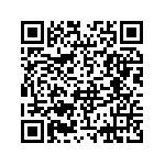 Honda X-Adv 750 Abs Dct Usata   #141307