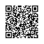 Honda X-Adv 750 Abs Dct Usata   #151346
