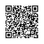 Honda X-Adv Abs Dct Usata   #109078