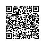 Honda X-Adv Abs Dct Usata   #88054