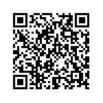 Honda X-Adv Abs Dct Usata   #88249