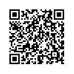 Honda X-Adv Abs Dct Usata   #88342