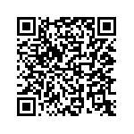 Honda Xl 650 V Transalp  Usata   #88611