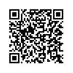 Honda Xl 650 V Transalp  Usata   #98886