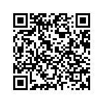 Husqvarna 701 Enduro  Usata   #151987
