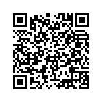 Husqvarna 701 Enduro Lr Usata   #120516