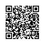 Husqvarna 701 Supermoto  Usata   #110093
