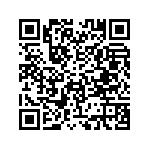 Husqvarna 701 Supermoto  Usata   #120468