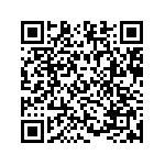 Husqvarna 701 Supermoto  Usata   #141301