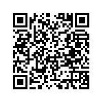 Husqvarna 701 Supermoto  Usata   #152002