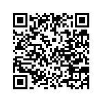 Husqvarna 701 Supermoto  Usata   #87667