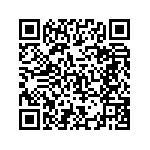 Husqvarna Vitpilen 401  Usata   #109423