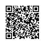 Husqvarna Vitpilen 401  Usata   #120431