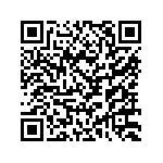 Ktm 1190 Adventure R Usata   #77390