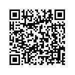 Ktm 1290 Super Adventure Abs Usata   #151477