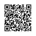 Ktm 1290 Super Adventure R Usata   #120560