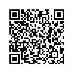Ktm 1290 Super Adventure S Usata   #109419