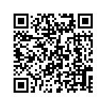 Ktm 1290 Super Adventure S Usata   #151672