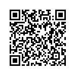 Ktm 1290 Super Adventure T Usata   #87847