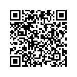 Ktm 1290 Super Duke Gt Usata   #141239