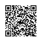 Ktm 390 Adventure  Usata   #109258