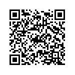 Ktm 390 Adventure  Usata   #120466