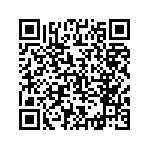 Ktm 690 Duke R Abs Usata   #141031